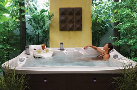 new-tub
