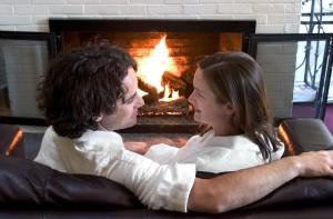 Copy-of-Eduardo-couple-near-fireplace